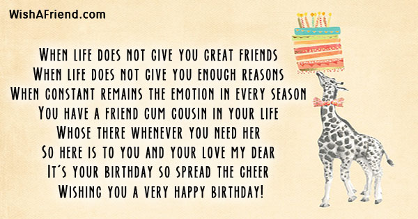 18902-birthday-messages-for-cousin