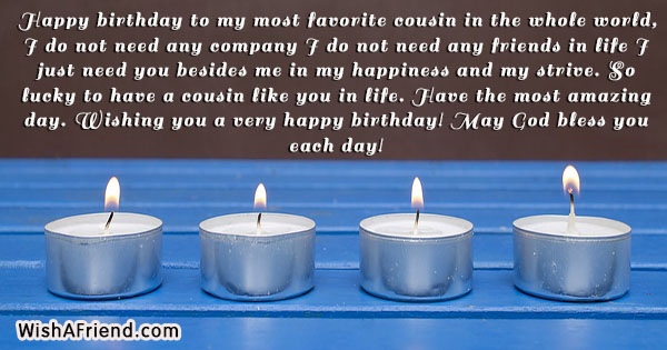 birthday-messages-for-cousin-18903