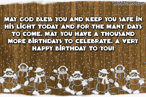 christian-birthday-greetings-1901