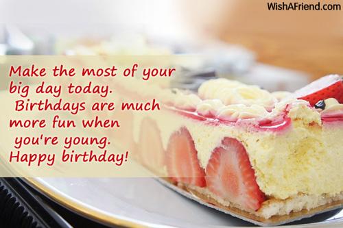 kids-birthday-wishes-1907