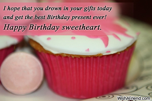 kids-birthday-wishes-1912