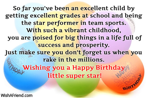 kids-birthday-wishes-1913