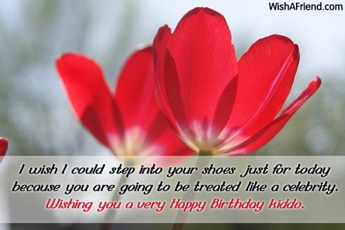 kids-birthday-wishes-1915