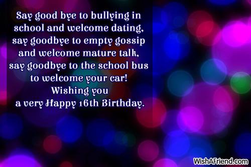 16th-birthday-wishes-1925