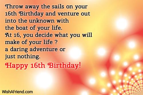 16th-birthday-wishes-1926