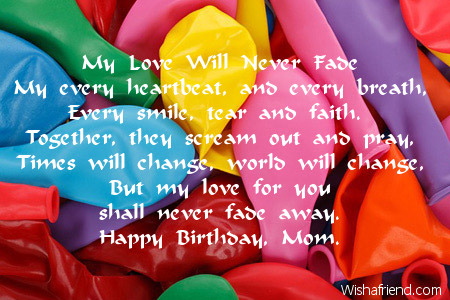 1930-mom-birthday-poems