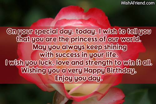 daughter-birthday-sayings-194
