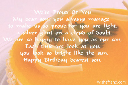son-birthday-poems-1944