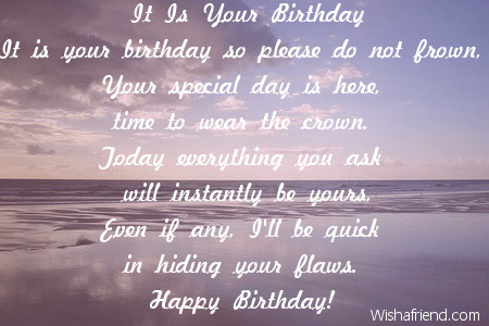 humorous-birthday-poems-1946