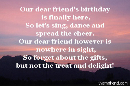 humorous-birthday-poems-1947