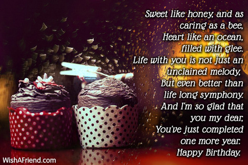 happy-birthday-poems-1956