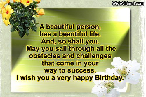 daughter-birthday-sayings-196