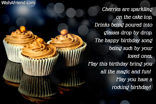 1960-happy-birthday-poems