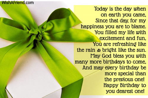 1962-happy-birthday-poems