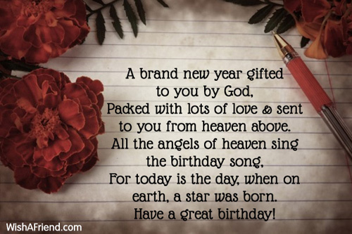 happy-birthday-poems-1963