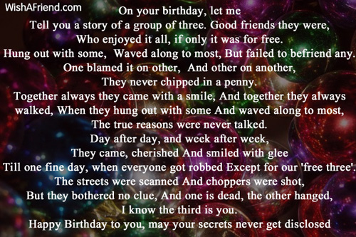 funny-birthday-poems-1970