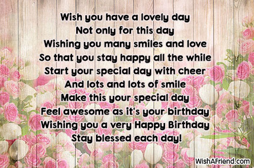 19872-cute-birthday-quotes