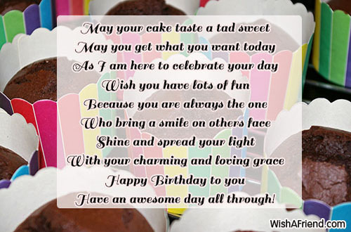 cute-birthday-quotes-19874