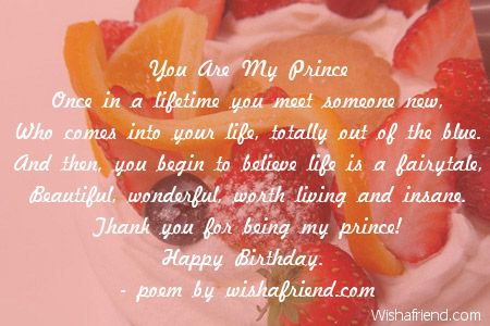 boyfriend-birthday-poems-1988