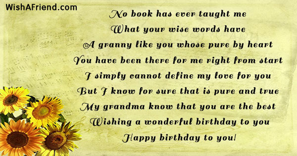 grandmother-birthday-wishes-19909