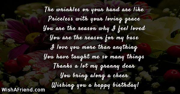 19914-grandmother-birthday-wishes