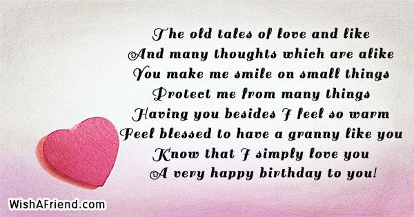 grandmother-birthday-wishes-19918
