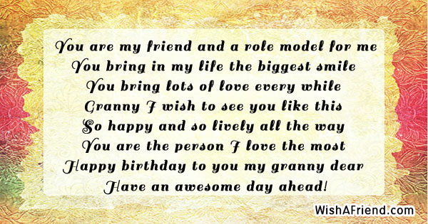 19920-grandmother-birthday-wishes