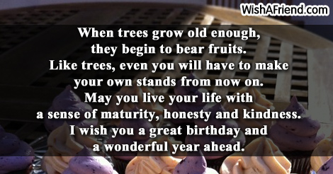 20-21st-birthday-sayings