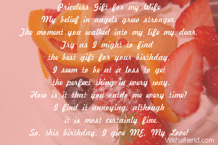 wife-birthday-poems-2006