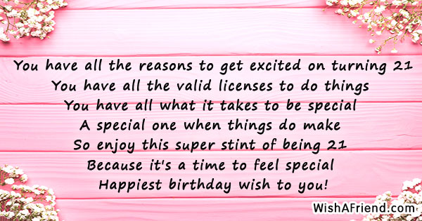21st-birthday-sayings-20145