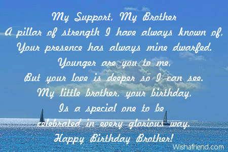 brother-birthday-poems-2015