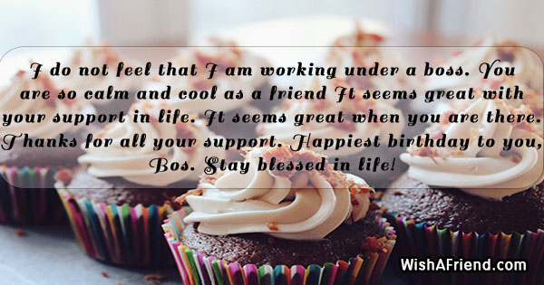 boss-birthday-wishes-20157