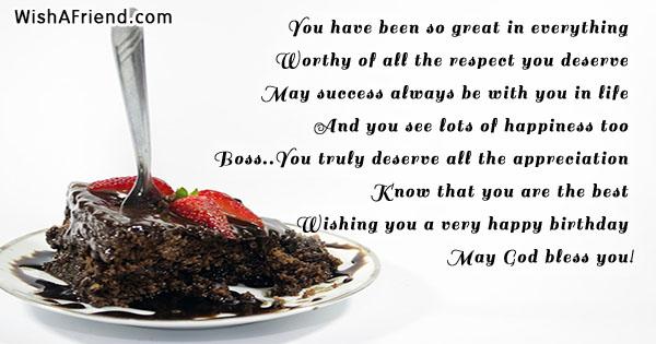 boss-birthday-wishes-20161