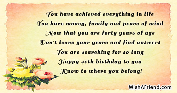 40th-birthday-quotes-20177
