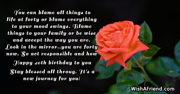 20178-40th-birthday-quotes