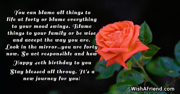 40th-birthday-quotes-20178