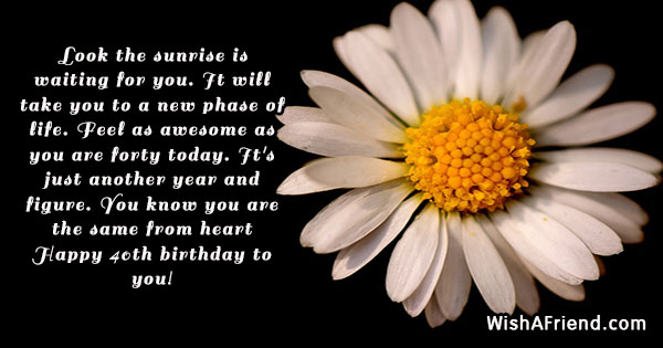 20180-40th-birthday-quotes