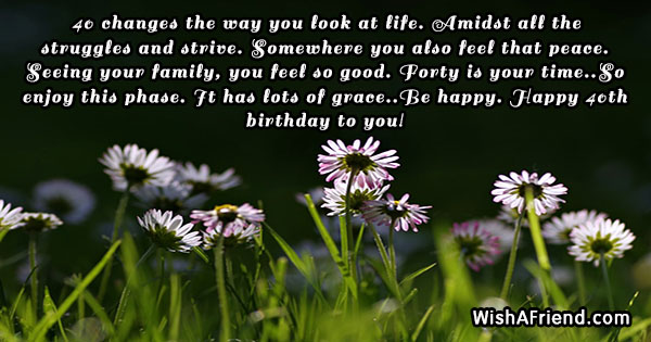 20183-40th-birthday-quotes