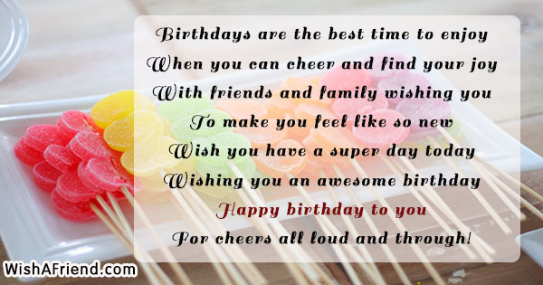 birthday-card-messages-20184