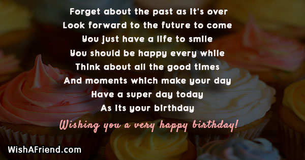 birthday-card-messages-20185