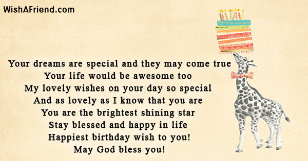 birthday-card-messages-20188