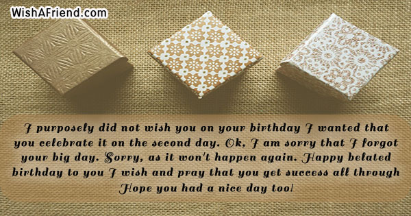 20203-belated-birthday-wishes