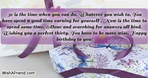30th-birthday-sayings-20211