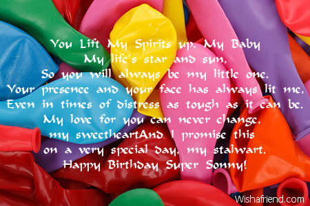 son-birthday-poems-2023