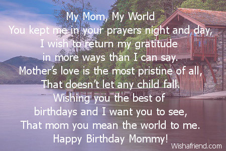 2026-mom-birthday-poems