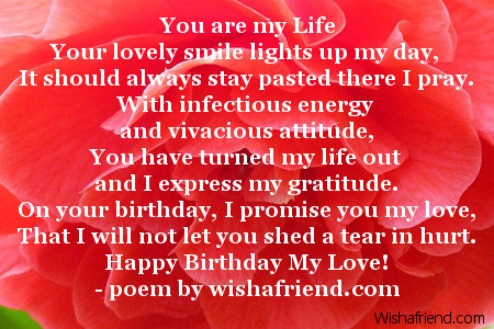 girlfriend-birthday-poems-2031