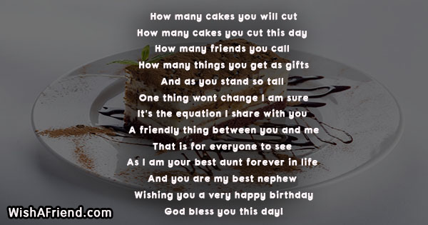 birthday-poems-for-nephew-20316