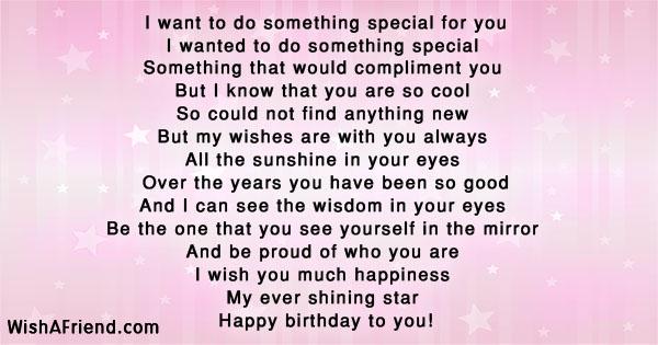 20318-birthday-poems-for-nephew