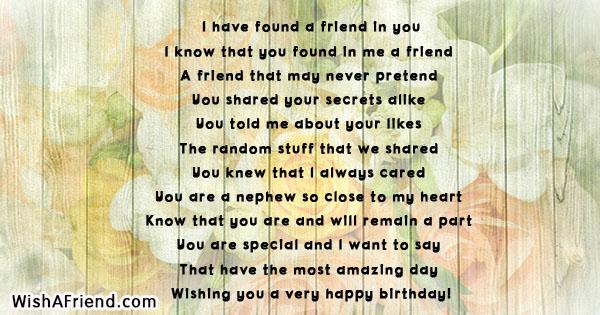 birthday-poems-for-nephew-20320