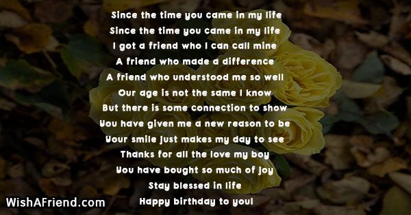 birthday-poems-for-nephew-20321